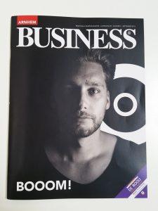 voorpagina-arnhem-business